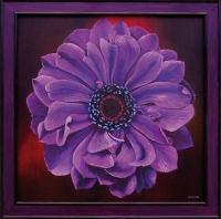 12_violet-rgb.jpg